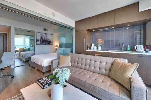 Apartment for rent at 155 Yorkville Ave Unit 2906 Toronto Ontario - MLS: C4782279