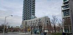2906 - 16 Bonnycastle Street, Toronto | Image 1