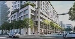 Apartment for rent at 16 Bonnycastle St Unit 2906 Toronto Ontario - MLS: C4482804