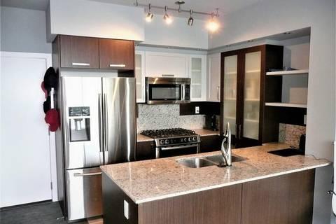 Condo for sale at 2980 Atlantic Ave Unit 2906 Coquitlam British Columbia - MLS: R2386938