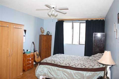 Condo for sale at 3 Massey Sq Unit 2906 Toronto Ontario - MLS: E4374954