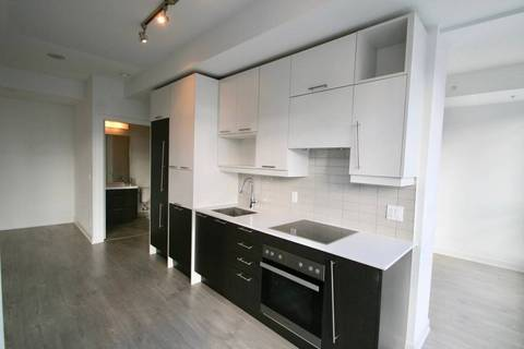 Apartment for rent at 30 Nelson St Unit 2906 Toronto Ontario - MLS: C4649305