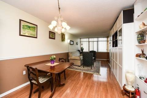 Condo for sale at 3100 Kirwin Ave Unit 2906 Mississauga Ontario - MLS: W4409598