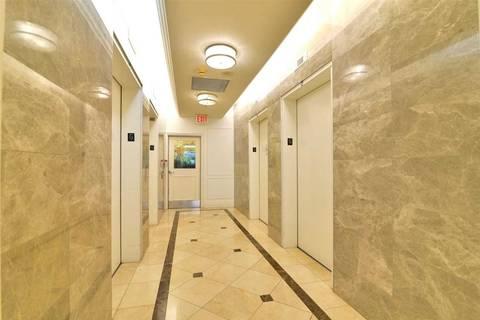 Apartment for rent at 33 Empress Ave Unit 2906 Toronto Ontario - MLS: C4556775