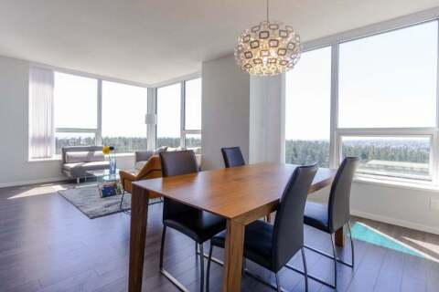 Condo for sale at 5883 Barker Ave Unit 2906 Burnaby British Columbia - MLS: R2481148