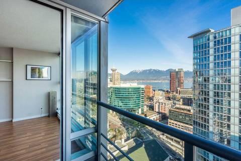 Condo for sale at 668 Citadel Pr Unit 2906 Vancouver British Columbia - MLS: R2439832