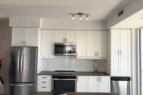Apartment for rent at 7895 Jane St Unit 2906 Vaughan Ontario - MLS: N4817232