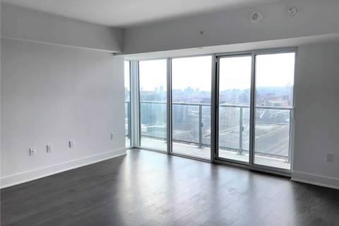 Condo for sale at 955 Bay St Unit 2906 Toronto Ontario - MLS: C4718259