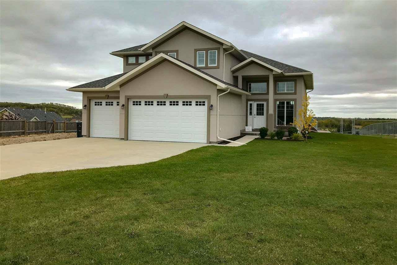House for sale at 2906 Wayne Way Wy Cold Lake Alberta - MLS: E4130129