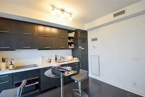 Apartment for rent at 1080 Bay St Unit 2907 Toronto Ontario - MLS: C4672396