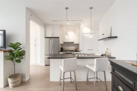 Condo for sale at 1189 Melville St Unit 2907 Vancouver British Columbia - MLS: R2453919