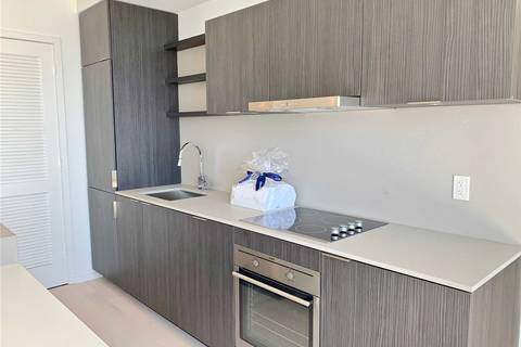 Apartment for rent at 16 Bonnycastle St Unit 2907 Toronto Ontario - MLS: C4482503