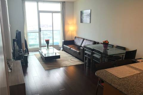Property for rent at 16 Yonge St Unit 2907 Toronto Ontario - MLS: C4460597