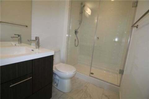 Apartment for rent at 30 Nelson St Unit 2907 Toronto Ontario - MLS: C4854480