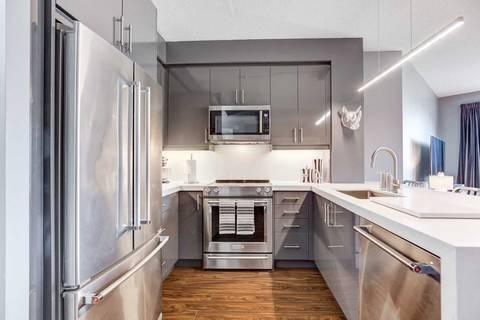 Condo for sale at 300 Bloor St Unit 2907 Toronto Ontario - MLS: C4423068