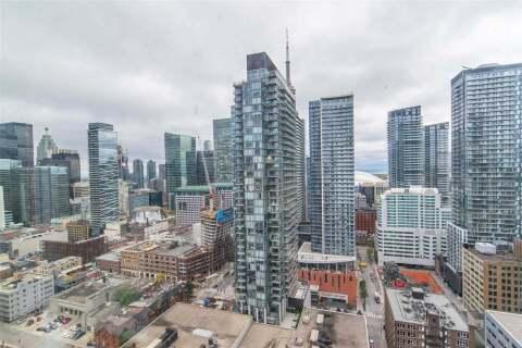 2907 - 318 Richmond Street, Toronto | Image 1