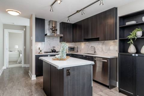 Condo for sale at 4189 Halifax St Unit 2907 Burnaby British Columbia - MLS: R2388124