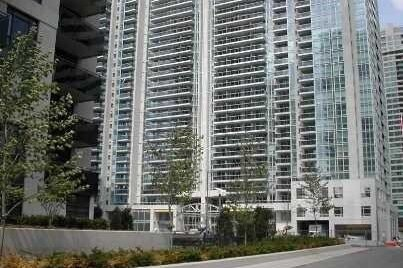 Apartment for rent at 4978 Yonge St Unit 2907 Toronto Ontario - MLS: C5056981