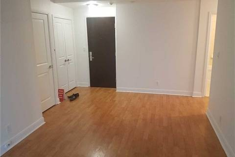 Apartment for rent at 50 Absolute Ave Unit 2907 Mississauga Ontario - MLS: W4455446