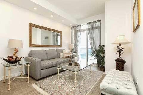 Condo for sale at 55 Ann O'reilly Rd Unit 2907 Toronto Ontario - MLS: C4866740