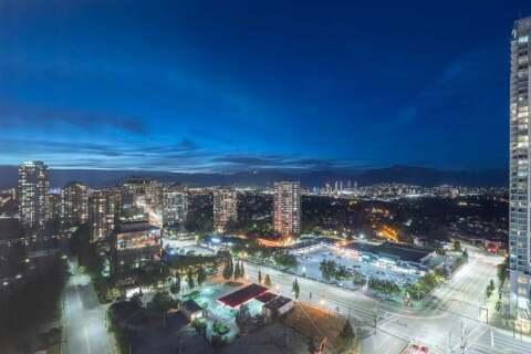 Condo for sale at 6088 Willingdon Ave Unit 2907 Burnaby British Columbia - MLS: R2507231