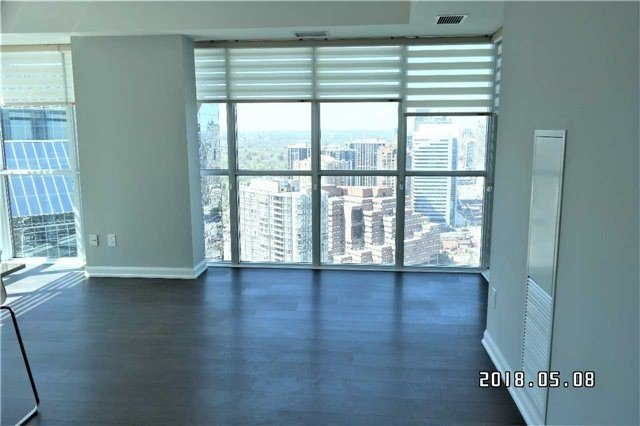 For Sale: 2907 - 9 Bogert Avenue, Toronto, ON | 2 Bed, 2 Bath Condo for $878,000. See 17 photos!