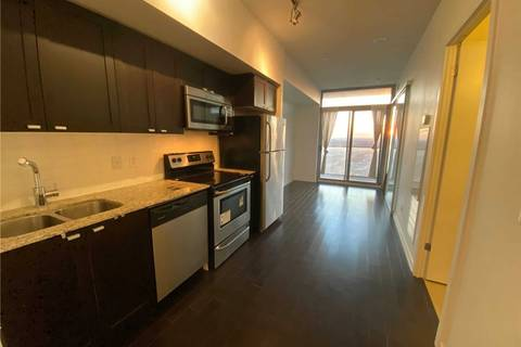 Apartment for rent at 105 The Queensway Rd Unit 2908 Toronto Ontario - MLS: W4675565
