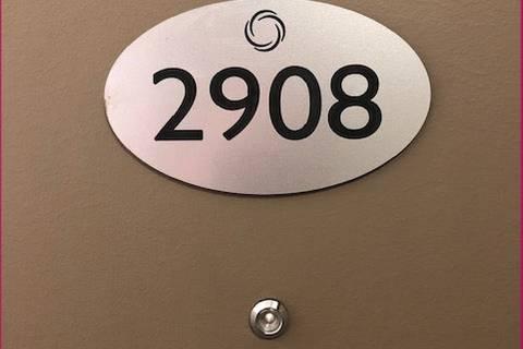 Condo for sale at 13618 100 Ave Unit 2908 Surrey British Columbia - MLS: R2359612