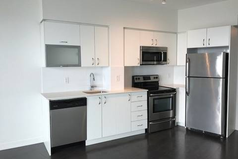 Condo for sale at 150 East Liberty St Unit 2908 Toronto Ontario - MLS: C4461317
