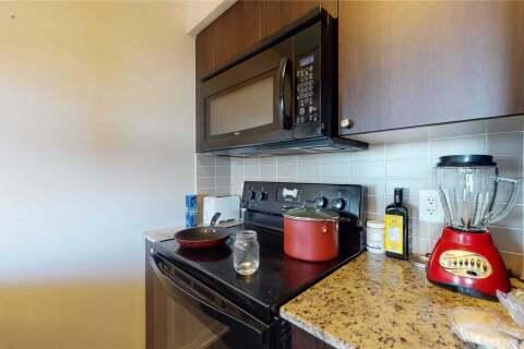 Condo for sale at 151 Village Green Sq Unit 2908 Toronto Ontario - MLS: E4815991