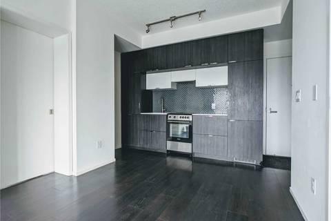 Apartment for rent at 159 Dundas St Unit 2908 Toronto Ontario - MLS: C4728265
