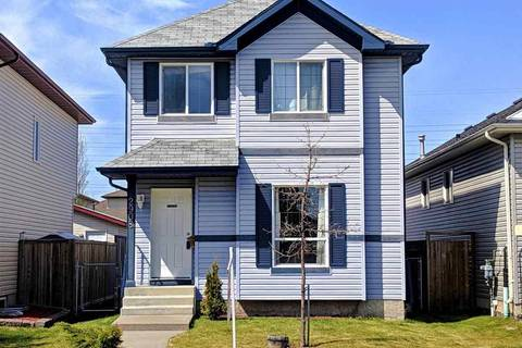 House for sale at 2908 25 St Nw Edmonton Alberta - MLS: E4156494