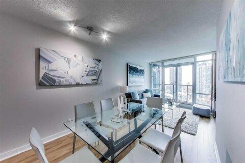Condo for sale at 361 Front St Unit 2908 Toronto Ontario - MLS: C4969464