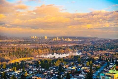 Condo for sale at 4508 Hazel St Unit 2908 Burnaby British Columbia - MLS: R2485011