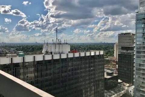 Apartment for rent at 5 Soudan Ave Unit 2908 Toronto Ontario - MLS: C4854235
