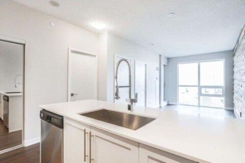 Apartment for rent at 510 Curran Pl Unit 2908 Mississauga Ontario - MLS: W5053975