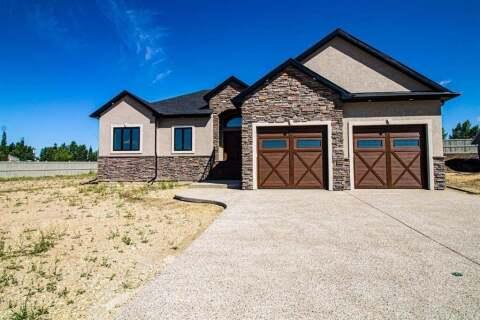House for sale at 2908 61 Street Close Camrose Alberta - MLS: CA0183965