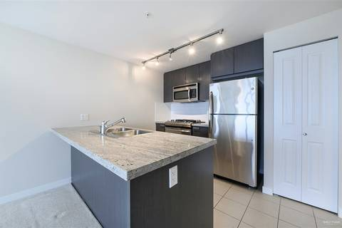 Condo for sale at 6688 Arcola St Unit 2908 Burnaby British Columbia - MLS: R2443219