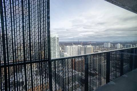 Apartment for rent at 8 Eglinton Ave Unit 2908 Toronto Ontario - MLS: C4363397