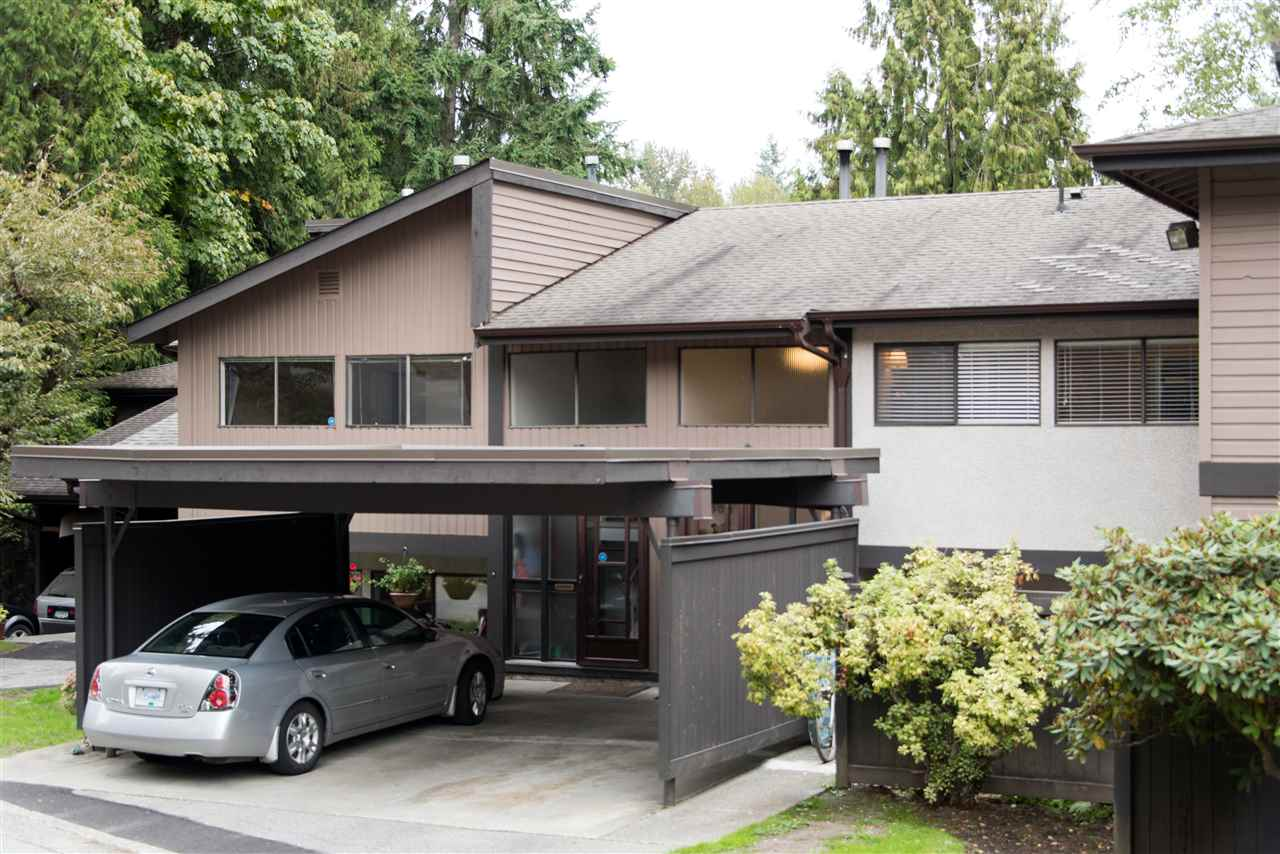 Sold: 2908 Argo Place, Burnaby, BC