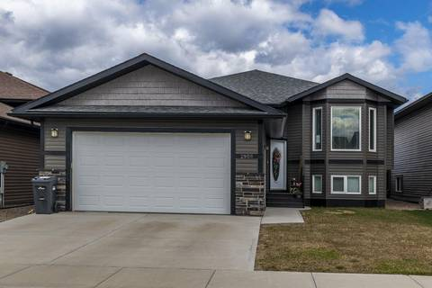 House for sale at 2908 Yarrow Wy Cold Lake Alberta - MLS: E4151499