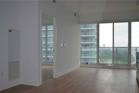 Apartment for rent at 115 Mcmahon Dr Unit 2909 Toronto Ontario - MLS: C4487681