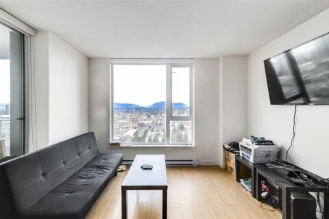 Condo for sale at 13696 100 Ave Unit 2909 Surrey British Columbia - MLS: R2528005