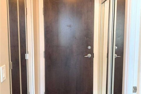 Apartment for rent at 16 Yonge St Unit 2909 Toronto Ontario - MLS: C5084062