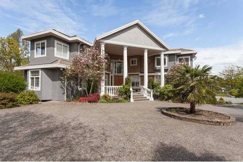 House for sale at 2909 176 St Surrey British Columbia - MLS: R2435703