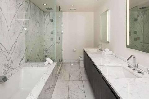 Apartment for rent at 180 University Ave Unit 2909 Toronto Ontario - MLS: C4367576