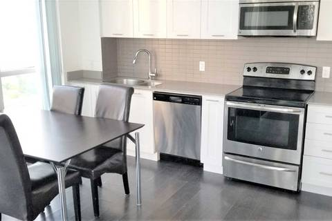 Apartment for rent at 2200 Lake Shore Blvd Unit 2909 Toronto Ontario - MLS: W4524125