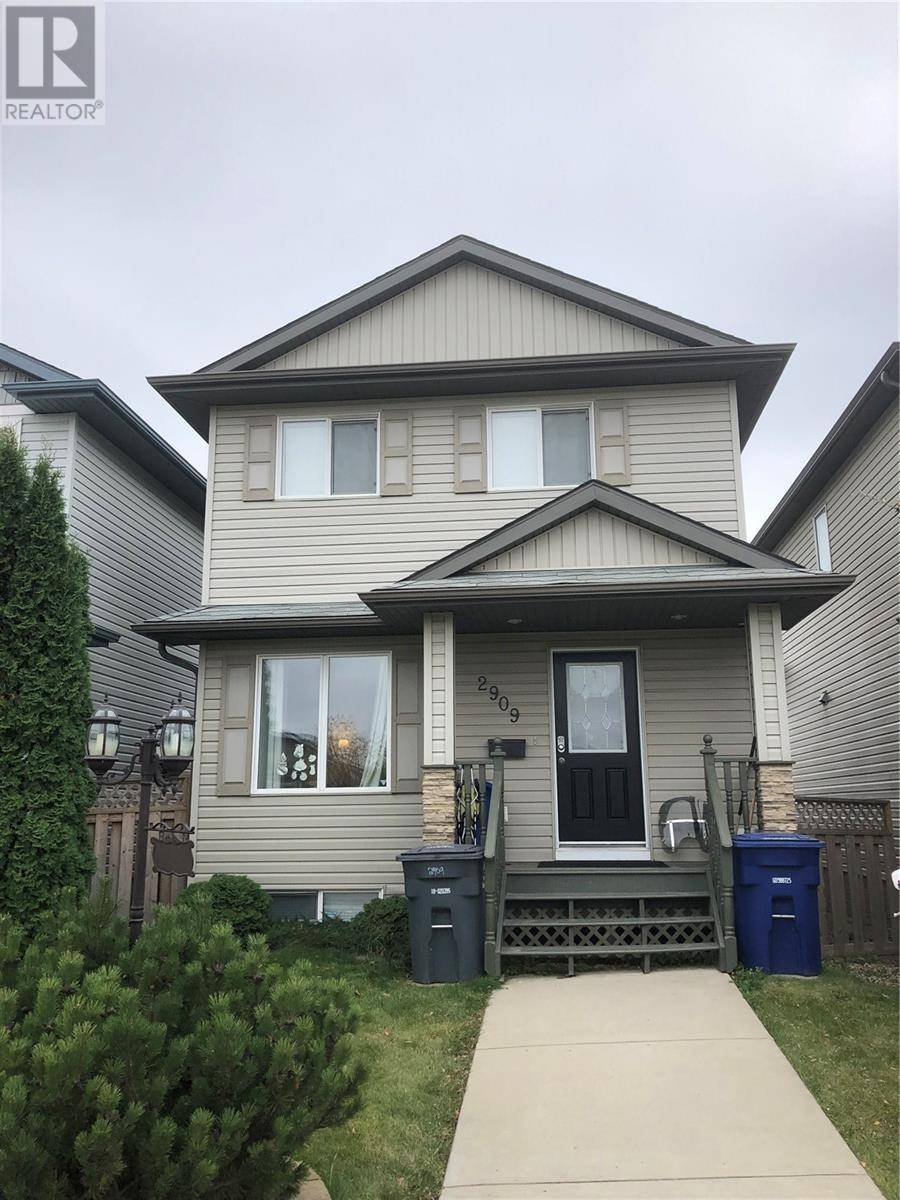 House for sale at 2909 Mcclocklin Rd Saskatoon Saskatchewan - MLS: SK788542