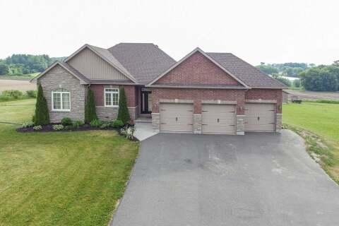 House for sale at 2909 Stu Black Rd Hamilton Township Ontario - MLS: X4797546