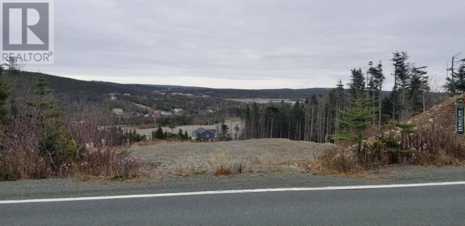 Home for sale at 291 Dogberry Hill Rd St. Philips Newfoundland - MLS: 1207292